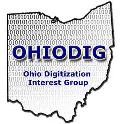 ohiodig_logo
